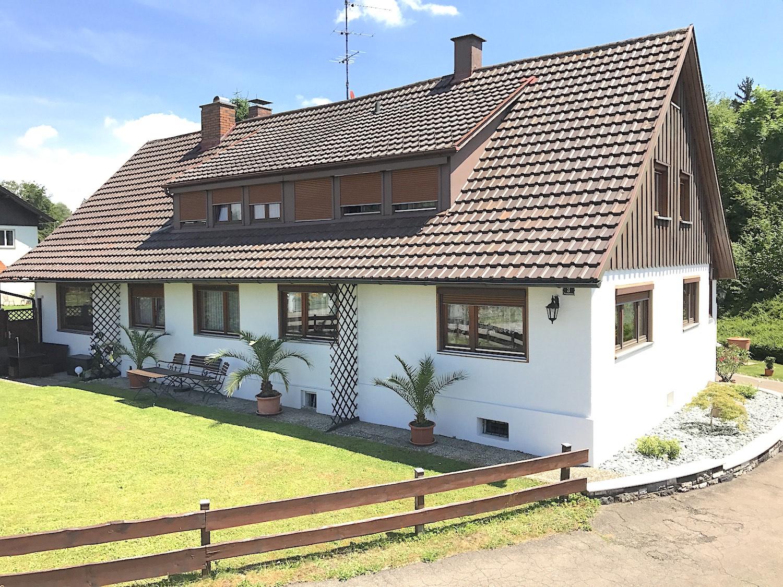 Ferienwohnung In Lindau Bodensee Urlaub Bei Familie Messmer